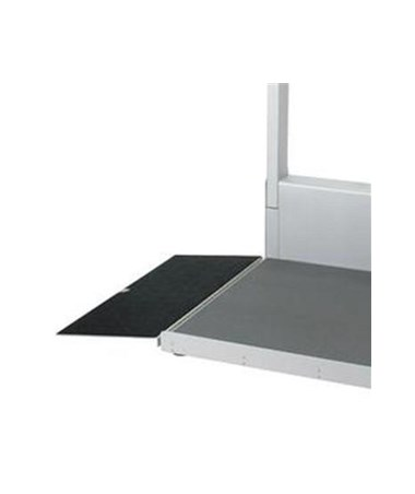 Wheelchair Scale Second Ramp DORDS9100-RAMP