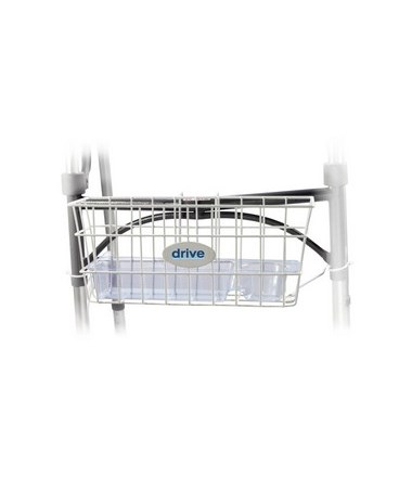 Walker Basket DRI10200B