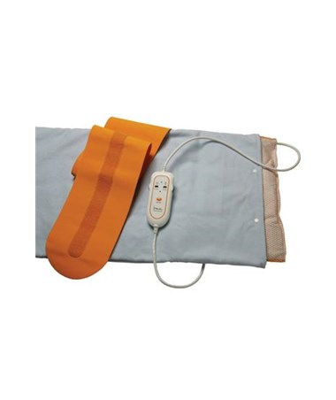 """Drive Therma Moist Heating Pad"""