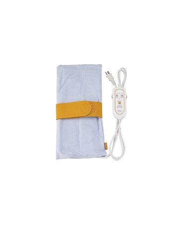 """Drive 10895 Therma Moist Heating Pad"""