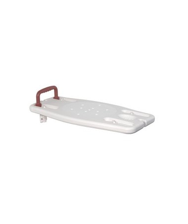 Drive 12023 Portable Shower Bench