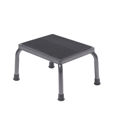 Deluxe Foot Stool DRI13030SV-KD-