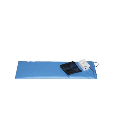 """Drive 13606 Pressure Sensitive Patient Alarm (Bed Size Pad)"""