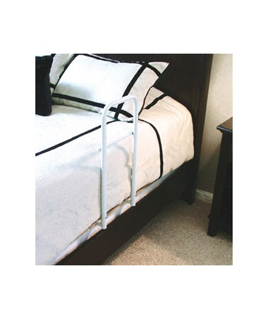 """Drive 15062 Home Bed Assist Rail and Bed Board Combo"""