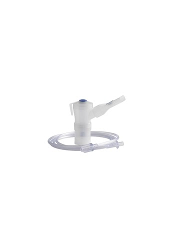 Medel® JetNeb Plus Breath Enhanced Nebulizer DRI18260