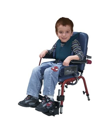 Support Kit for First Class School Chair DRIFC8025