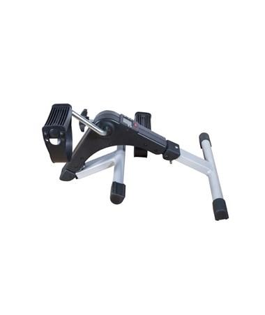 """Drive RTL10273 Folding Exercise Peddler"""