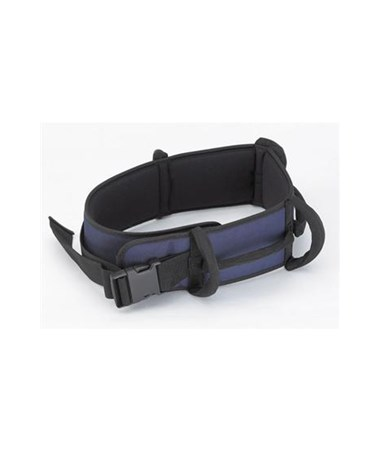 Lifestyle Padded Transfer Belts DRIRTL6145