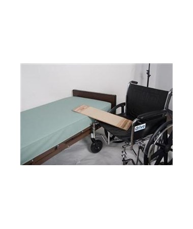 Bariatric Transfer Board  DRIRTL7048
