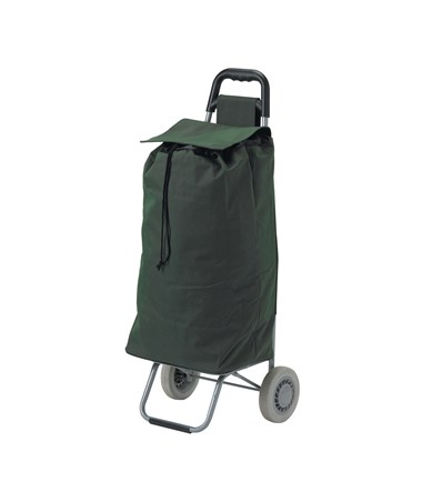 Rolling Shopping Cart DRIRTL8554