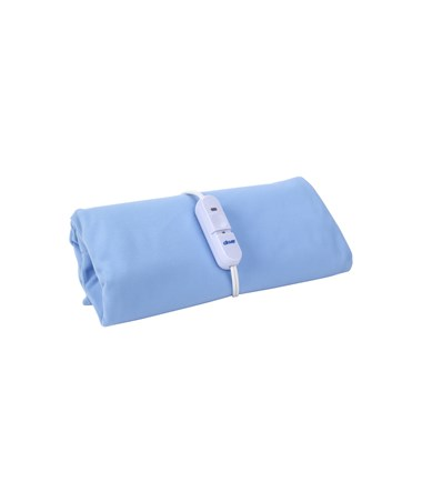 Moist-Dry Heating Pad DRIRTLAGF-HP-STD