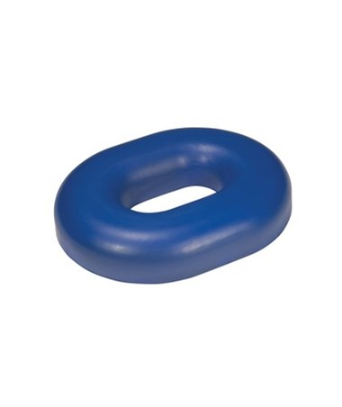 Foam Ring Cushion DRIRTLPC23395-