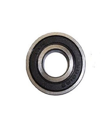 "0""Wheelchair Fork Bearing,1/ea"" DRISTDS1060"