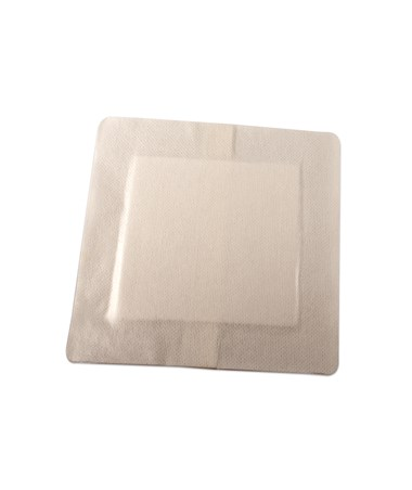 Dynarex DynaGuard™ 3036 Waterproof Composite Wound Dressing