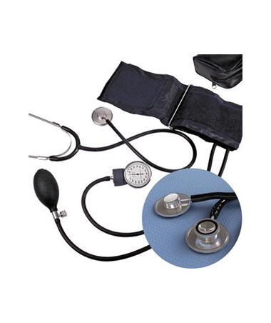 Blood Pressure Kit DYN7099 - MULTI