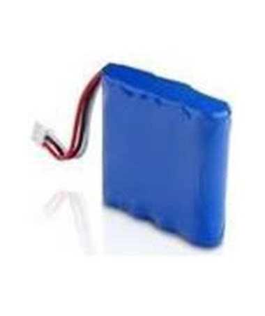 Rechargeable Lithium-ion Battery for DUS 60 and U50 Digital Ultrasonic Diagnostic Imaging Systems EDA01.21.064135