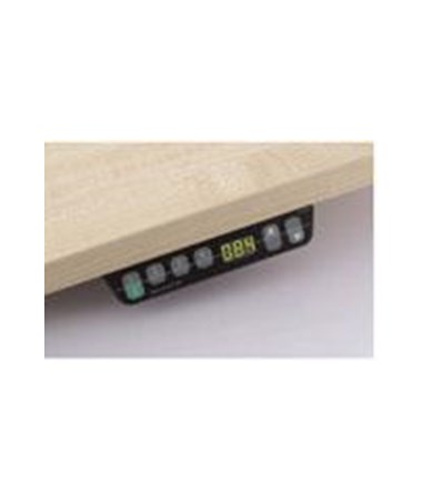 ESI Digital Programmable Switch for BeneFIT Premium Electric Table Bases