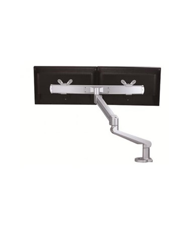 ESI EDGE Dual Monitor Arm for Heavy Monitors