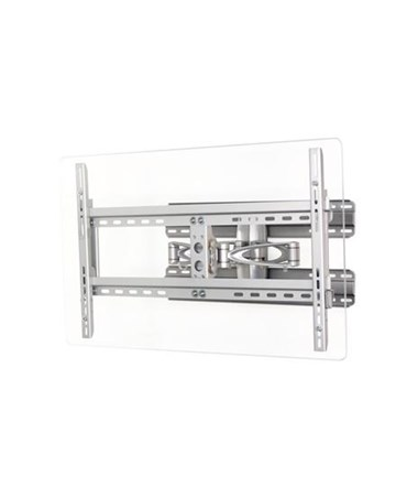 ESI Articulating LCD TV Wall Mount