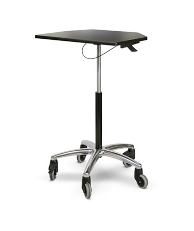 ESI Workstation on Wheels Base Model