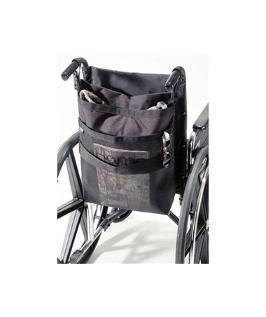 Wheelchair Back Tote EZAEZ0060