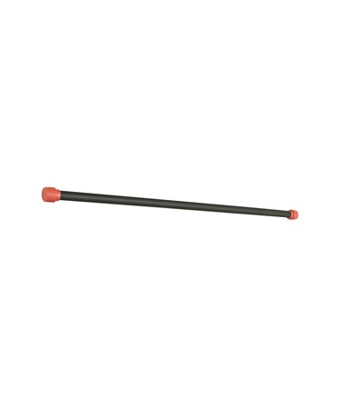 Jumbo Wate Weight Bar FEI10-1638-