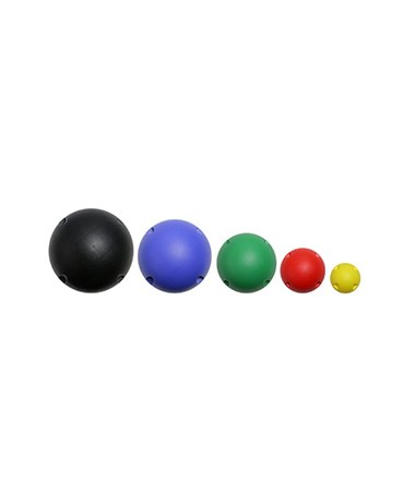 Instability Ball for MVP Balance System FEI10-1764-
