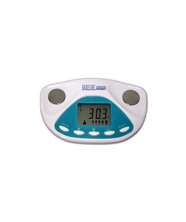 Hand-Held Body Fat Analyzer FEI 12-1122
