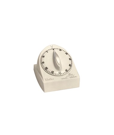 60-Minute Long Ring Manual Timer FEI12-2004
