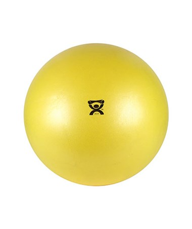 Cushy Air® Ball FEI30-1742