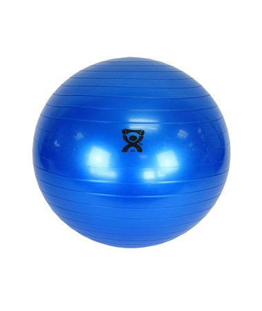 Inflatable Exercise Ball - Standard FEI30-1800
