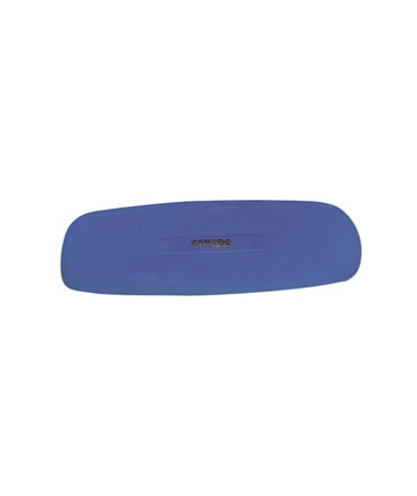 Closed Cell Exercise Mat FEI30-2310B-