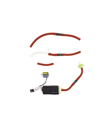 Pneumatic Kit for Carescape V100 Vital Signs Monitor GEH2037103-015