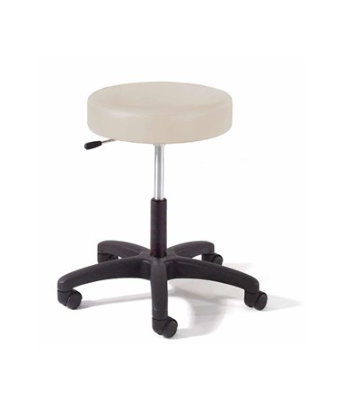 9501 Series Physician Exam Stool GFH9501-FR-