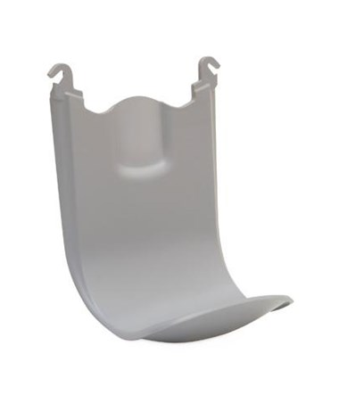 GOJO 2760-06 TFX Shield Floor and Wall Protector