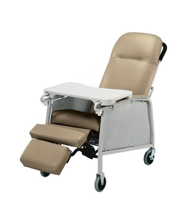 Three Position Recliner GRA574G401-