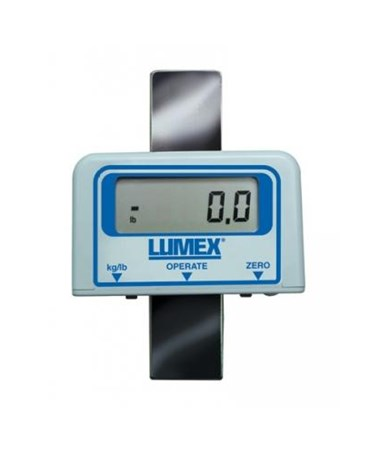 Liftt Scale LUMDSC200