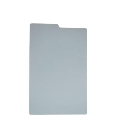 Patient Card Dividers HAR640616
