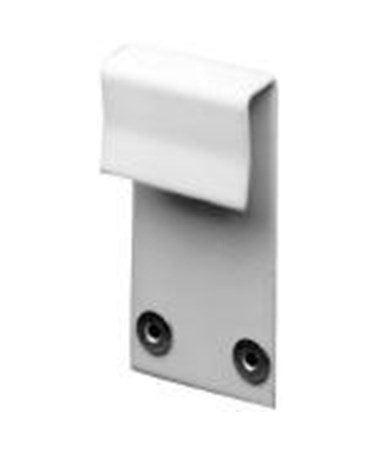 Rail Clip for Mini Line Carts HAR680419