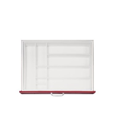 Full CC Drawer Divider Tray HAR680522-