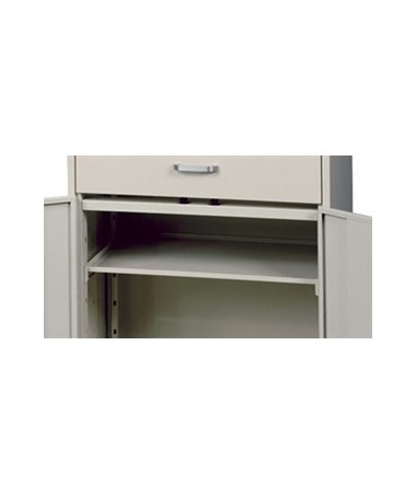 Harloff Adjustable Internal Shelf
