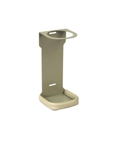 Harloff Oxygen Tank Bracket for Classic and Mini Line Carts