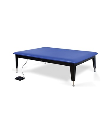 Mighty-Matic Electric Mat Therapy Table HAU1429-57-