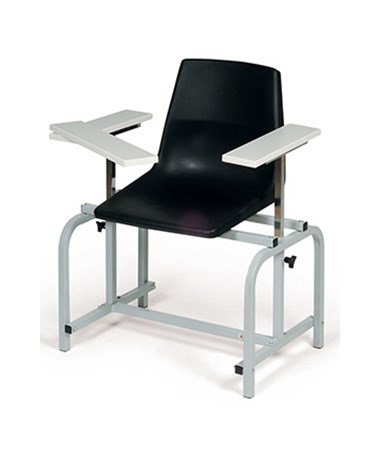 Blood Chair - Standard Height HAU2191