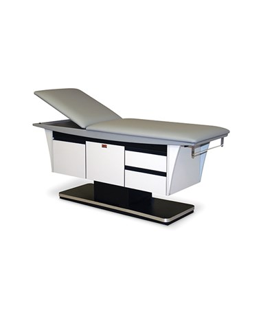Deluxe Treatment Table HAU4796