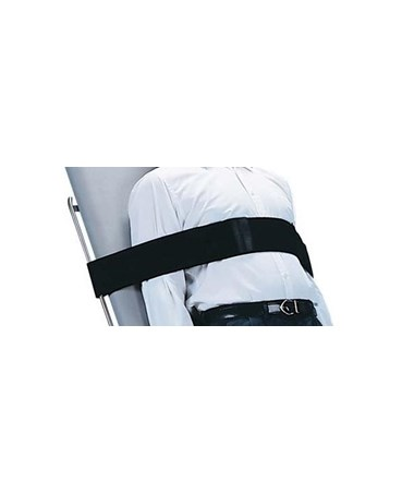 Additional Safety Strap HAU6026