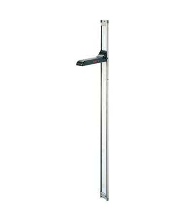 Wall-Mounted Digital Height Rod HEA209HR