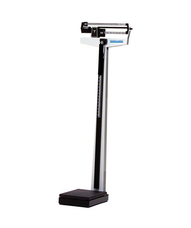 Professional Eye Level Beam Scale HEA450KL-