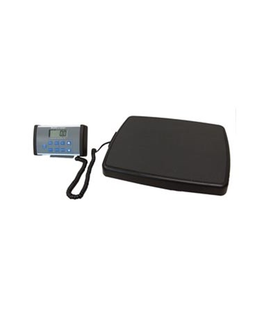 Professional Remote Display Scale