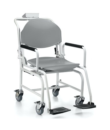 Professional Digital Chair Scale HEA594KL